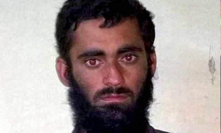 know all about sajjad ahmed second pakistani terrorist