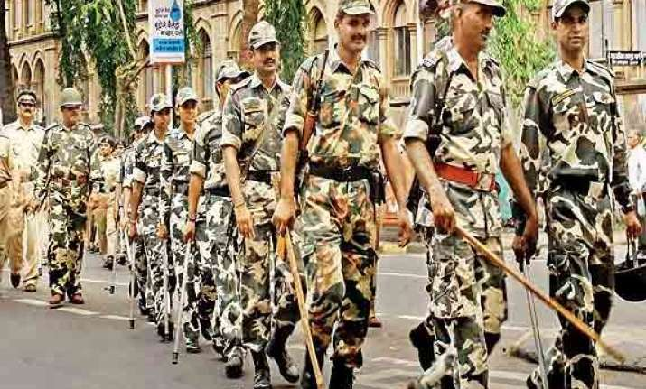 ndfb s attack centre rushes paramilitary troops to assam