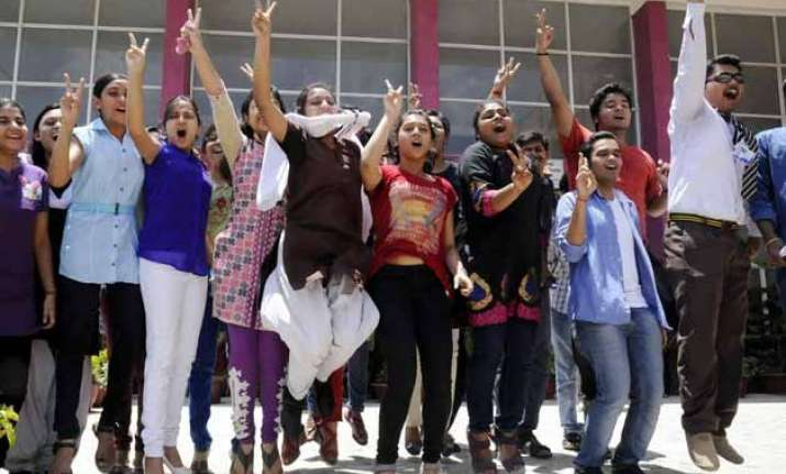 cbse class 12 results to be out today
