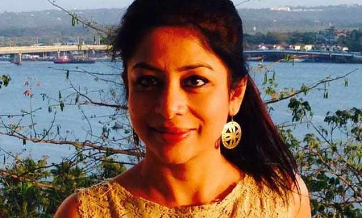 indrani mukerjea had troubled childhood stepfather sexually