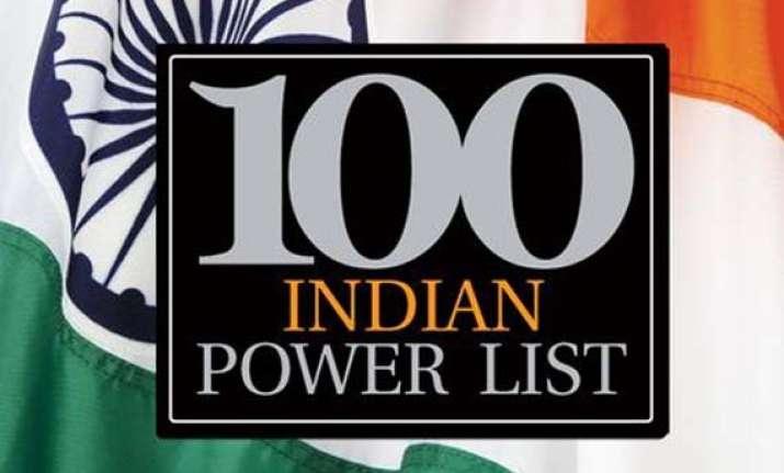 20 keralites in arabian business 100 indian power list