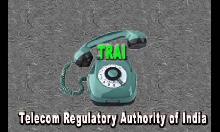 trai to impose hefty penalties on unwanted calls from