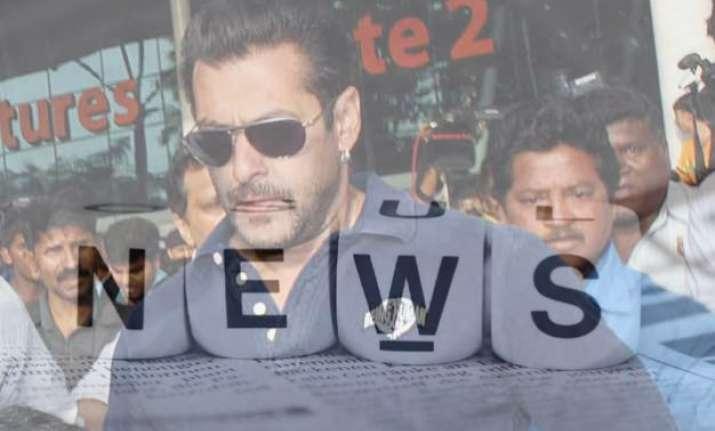 five major news headlines that got eclipsed under