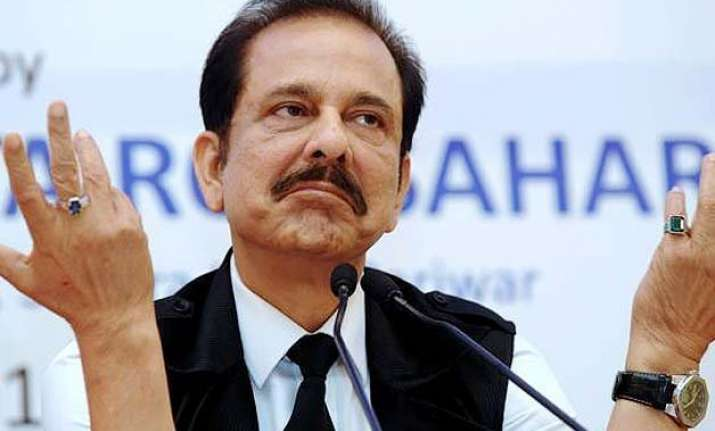 last chance to sahara to negotiate deal for roy s release sc