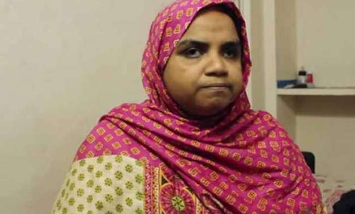 denied accommodation for being muslim blind du professor