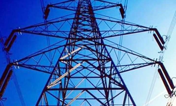 surplus spectrum pleas against 2g court s jurisdiction