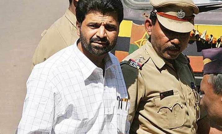 yakub memon s hangman babu jallad to be paid 5k for