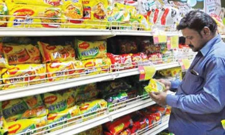 nestle starts maggi production to hit market after