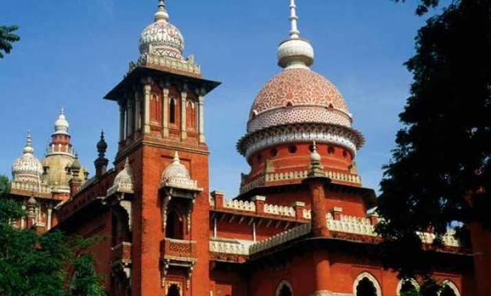 cuddalore rape weary of court battles woman marries her