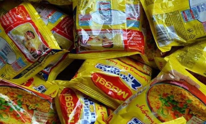 nestle india asks why fresh tests on maggi