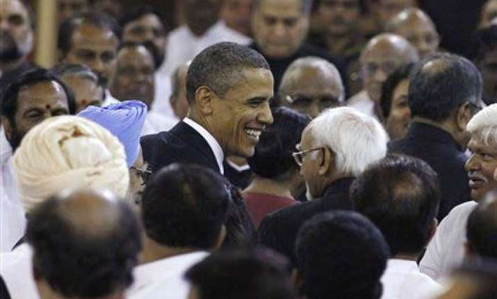 from chandni chowk to chicago obama s address has all