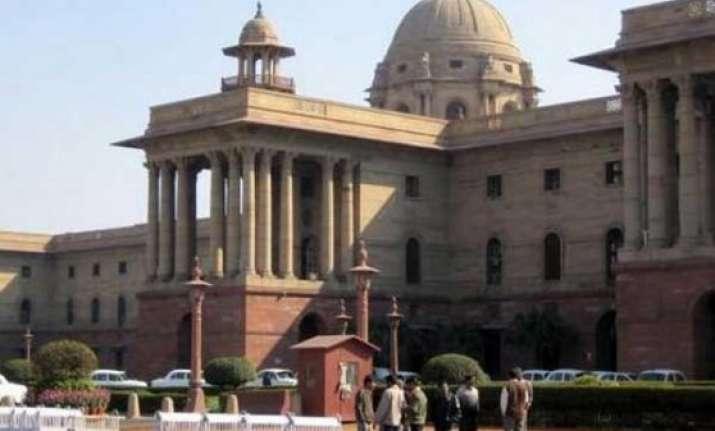 pmo to monitor swachh bharat abhiyan online