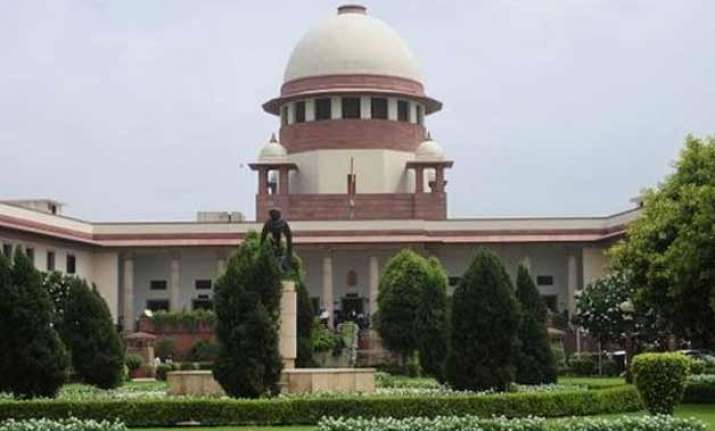 supreme court pulls up navy for sacking officer having an