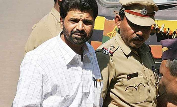 yakub memon family members also faced trial over 1993