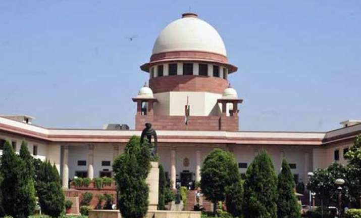 farmers move sc against promulgation of ordinance on land
