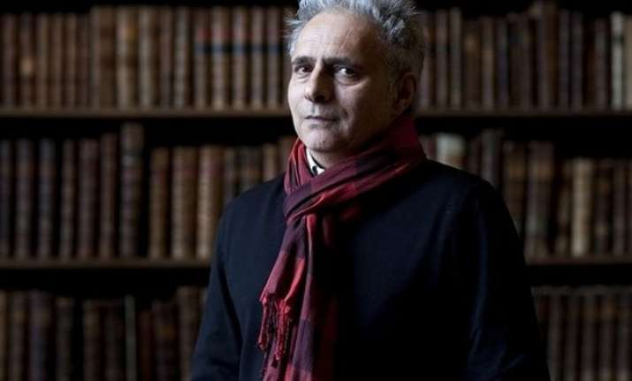 india most literate country in world british author hanif