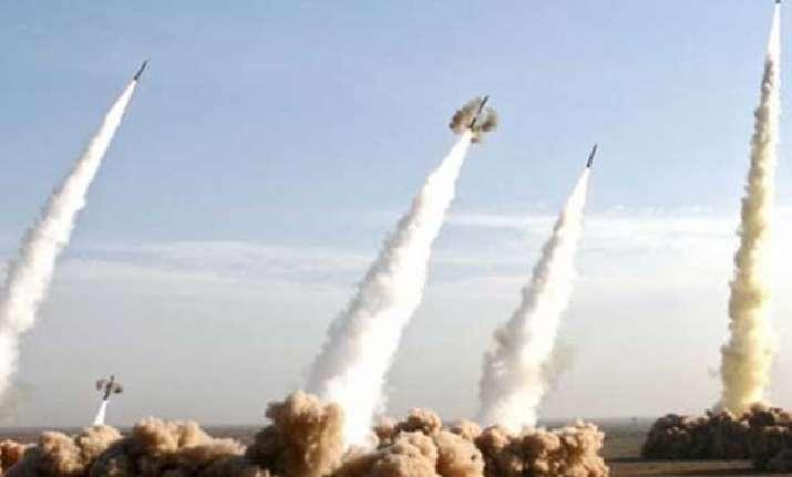 national capital delhi to get nuclear missile shield mumbai