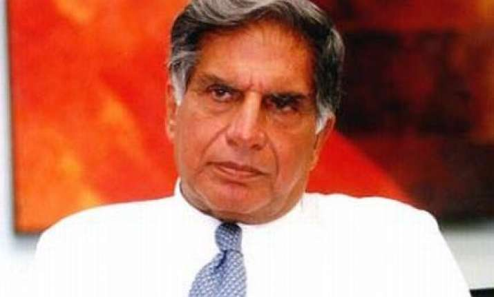 ratan tata says bring in an auditor to probe 2g scam