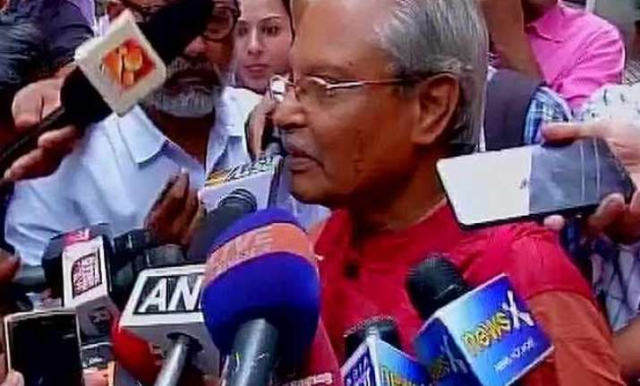 sahitya akademi condemns killings of writers urges them to