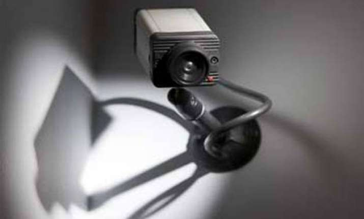 all tamil nadu police stations to have cctv in five years