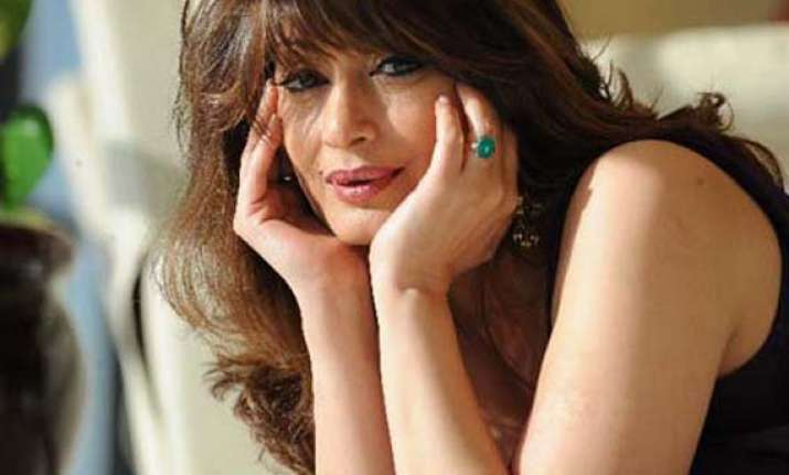 sunanda pushkar s death due to poisoning doctors say in