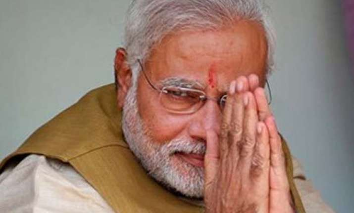 modi to have a busy diwali visit to srinagar
