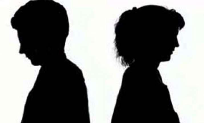 bill in rs to make divorce easier