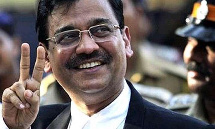 kasab never asked for biryani 26/11 mumbai attack prosecutor
