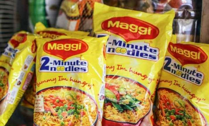 bombay high court lifts ban on sale of maggi