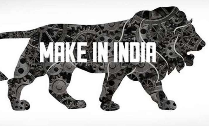 maha fda chief pitches for make in india in food processing