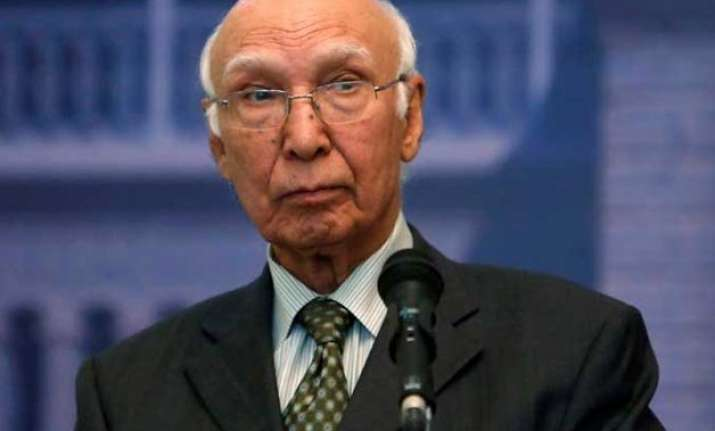 pakistan to decide new dates for talks with india soon