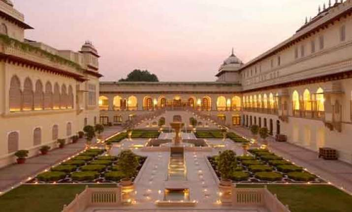 Top 10 expensive wedding destinations in india india news india tv top 10 expensive wedding destinations in india junglespirit Choice Image