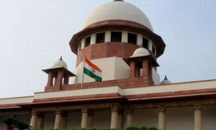 sc panel comes out with guidelines on government