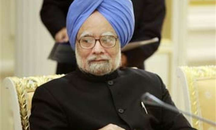 singh to hoist flag on ind day for 7th time third pm to do