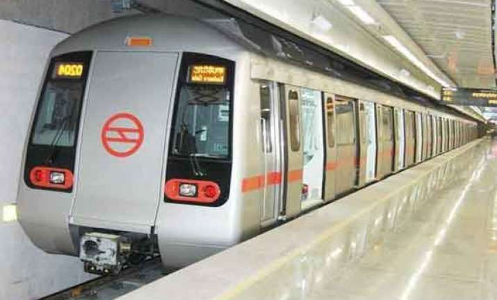 delhi metro to become 7th largest network in 2016