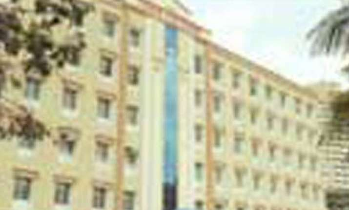 engineering student ends life in mumbai had failed to clear