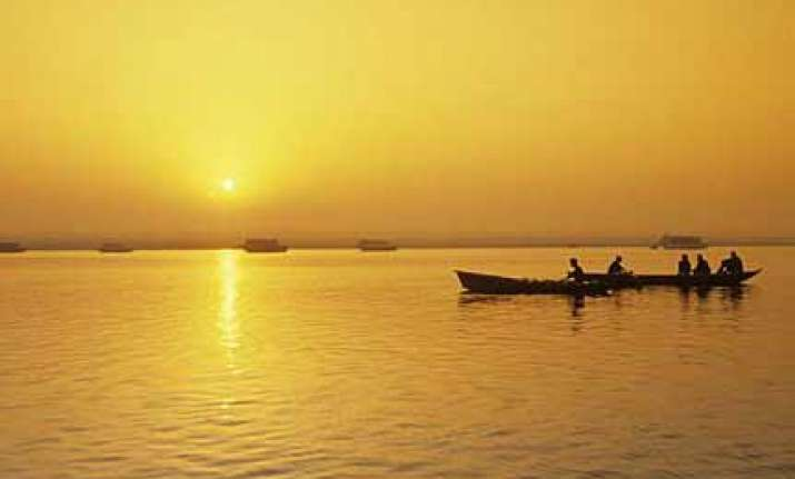 bihar boat tragedy toll rises to 36