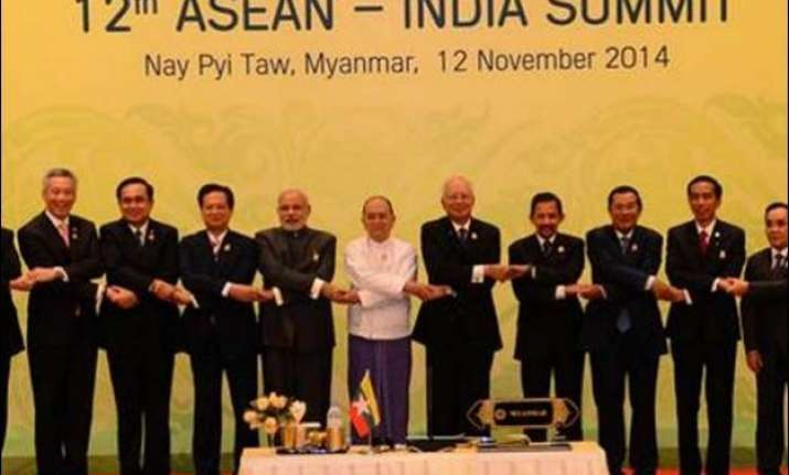 india keen to have freighter service links with asean