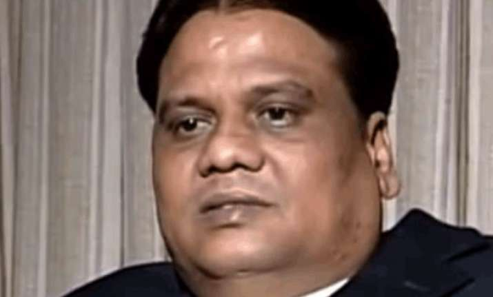 officials may head for bali to bring chhota rajan