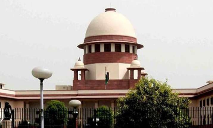 cvc vc appointments challenged in supreme court