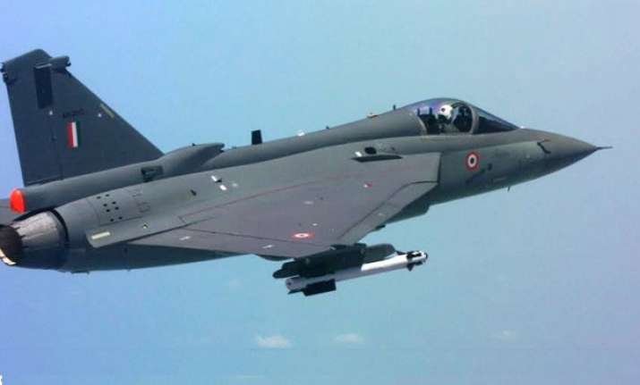 cag picks holes in lca project says it fails to meet iaf