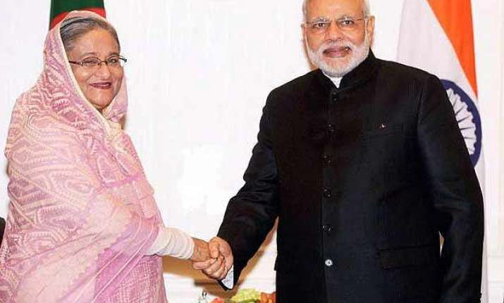 dhaka to open more diplomatic missions in northeast india