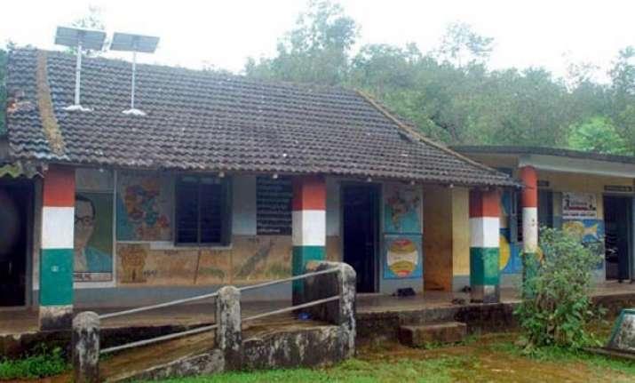 odisha to supply solar power to tribal schools