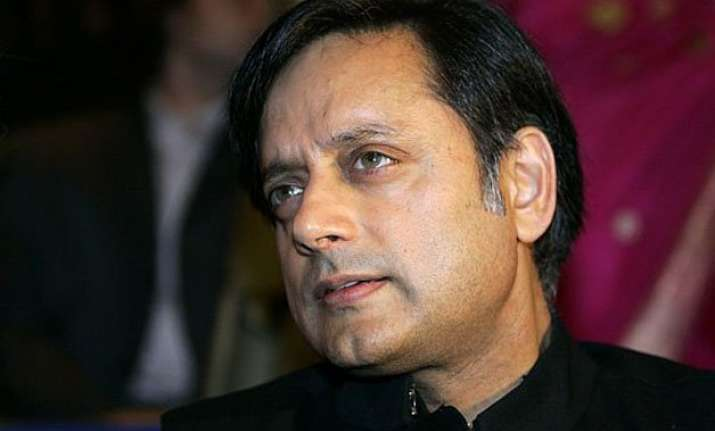 tharoor did not influence sunanda pushkar s autopsy cat