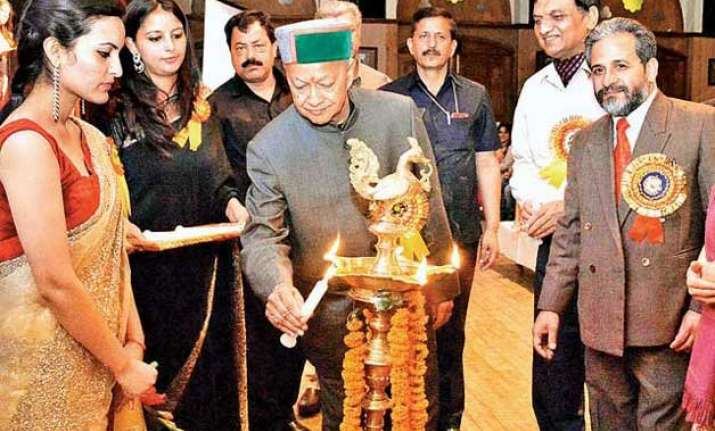 himachal cm launches energy saving programme