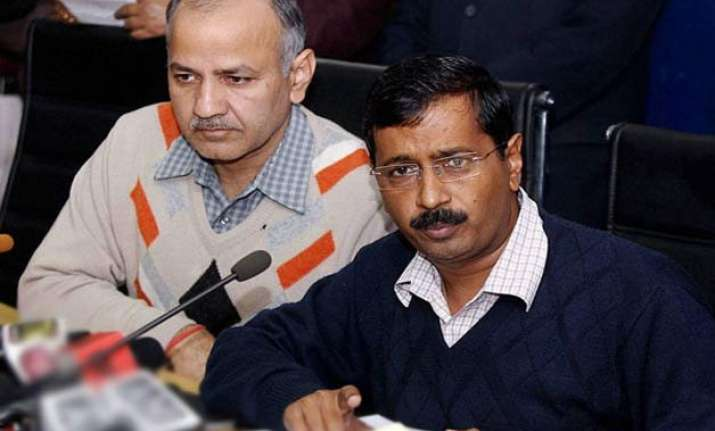 delhi govt orders magisterial probe into restaurant shootout