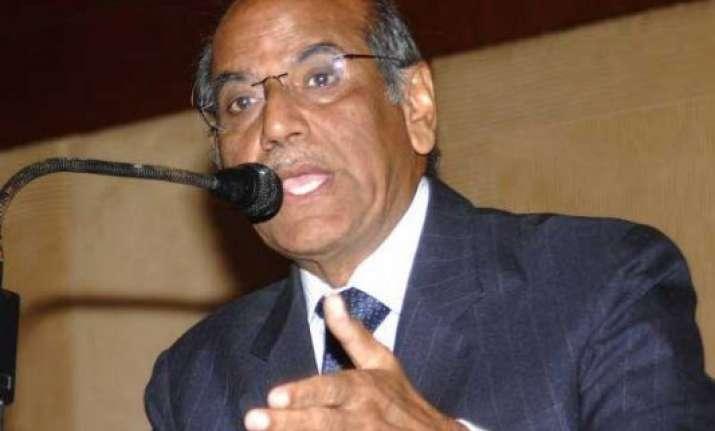 shyam saran may be appointed india s representative for