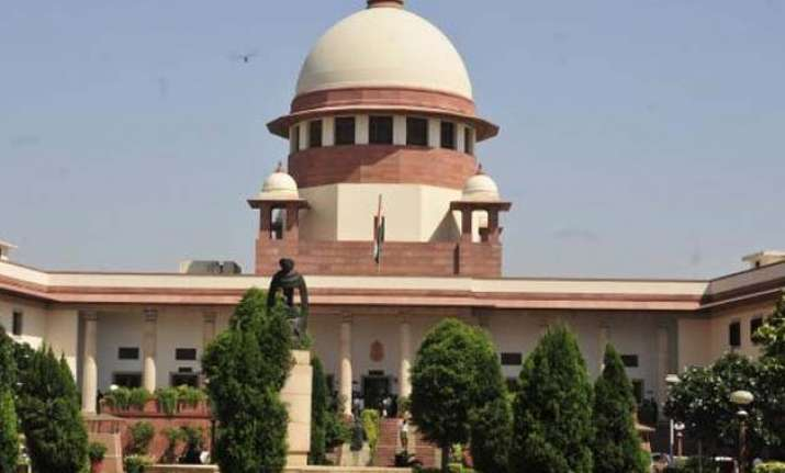 sc not for liquor vends on highways