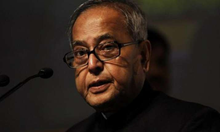 palestine welcomes historic visit by president pranab