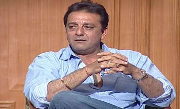 i am ready to join if congress invites me says sanjay dutt